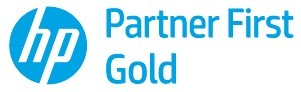 Gold_Partner_First_Insignia_reverse