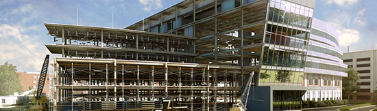 bim_for_buildings_construction_option_a_550x163