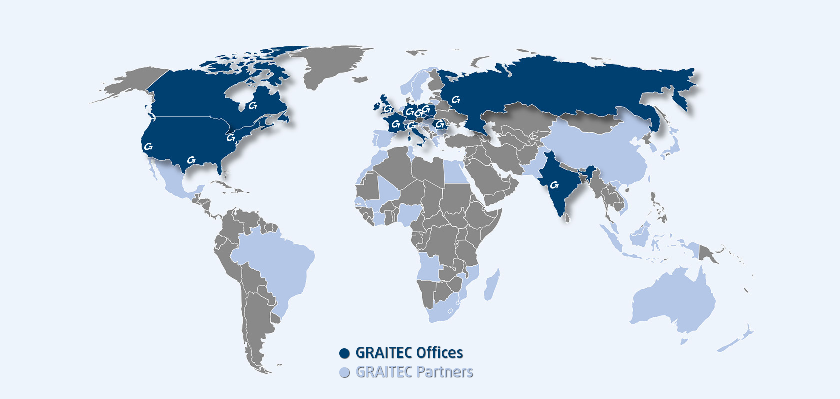 graitec-map-Recovered-2