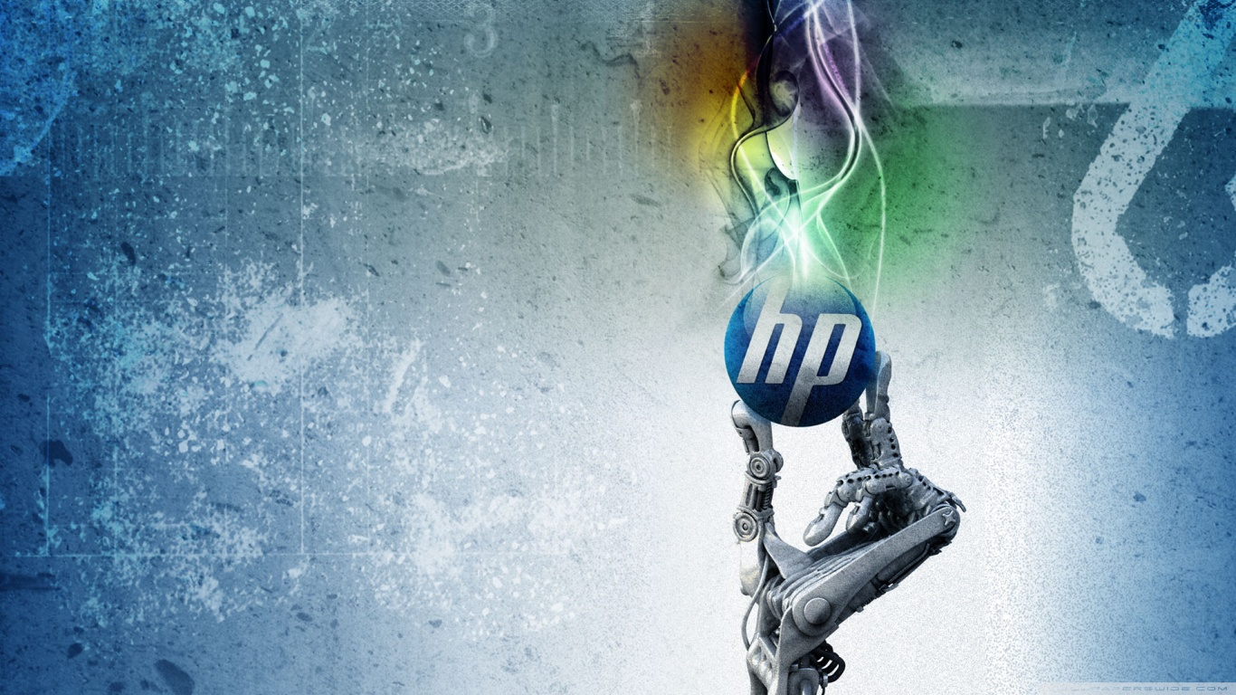 hp-wallpaper-1366x768