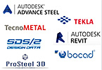 image product_AW_features_3D_steel_detailing_compatible